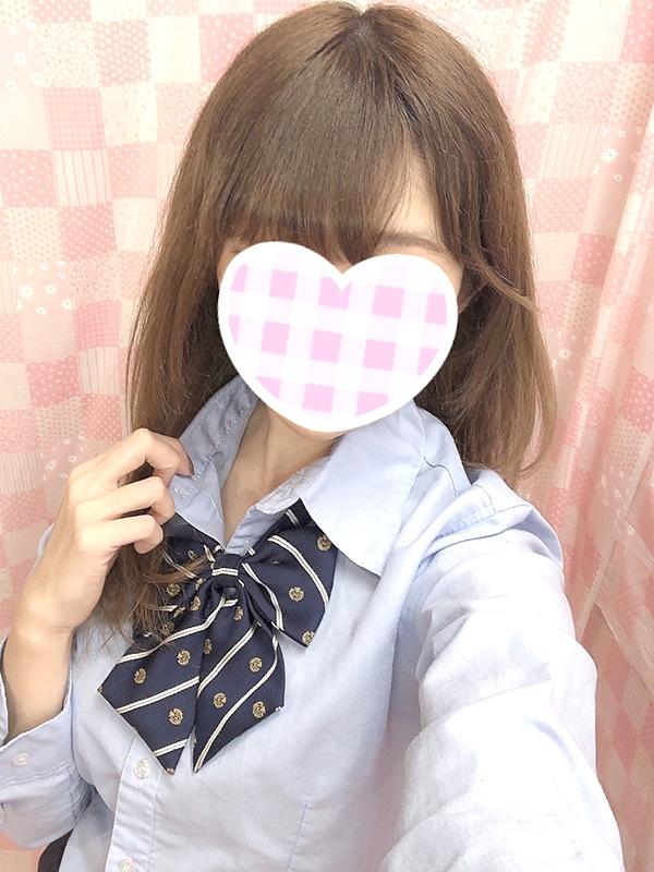 香川りんか 小柄で可愛い美少女