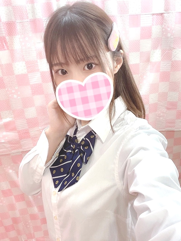【JKリフレ東京】完全未経験の元アイドル流川りん