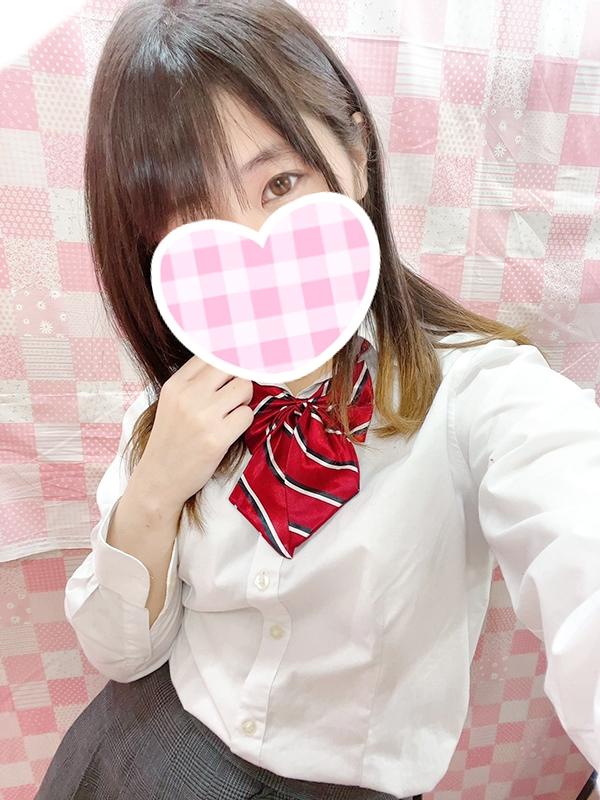 【JKリフレ東京】西野まい 完全未経験