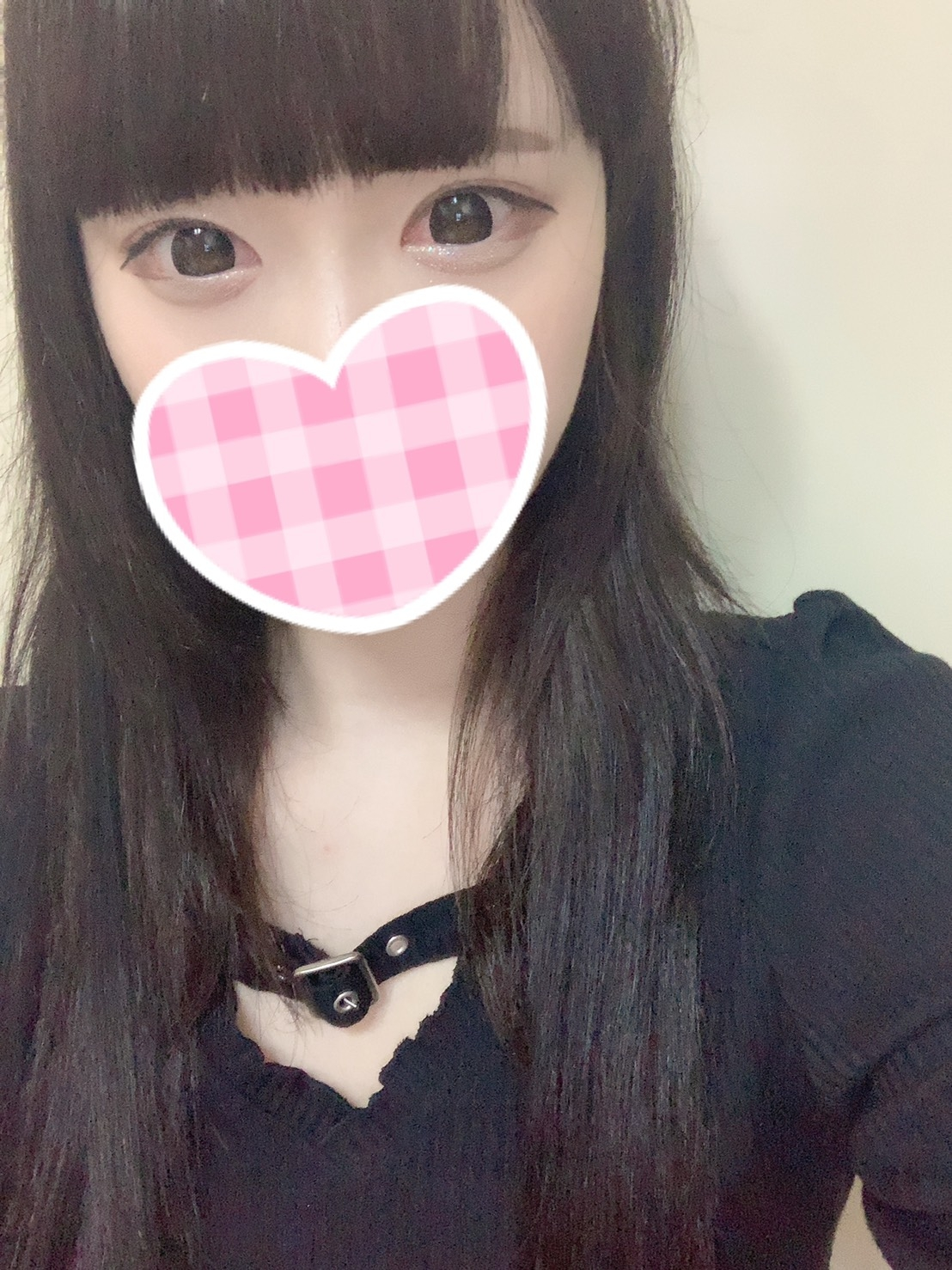 【JKリフレ東京】小林まりあ JK上がりたて18歳