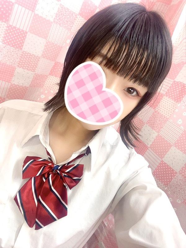 【JKリフレ東京】涼風みうJK中退年齢18歳