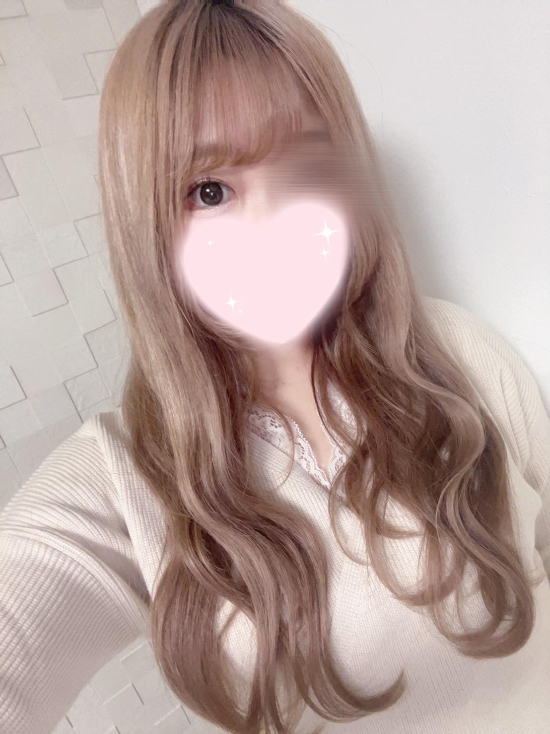 【JKリフレ東京】9月28日体験入店B