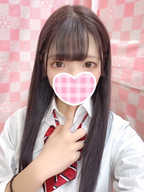 【JKリフレ東京】完全未経験七瀬あいJK中退年齢18歳
