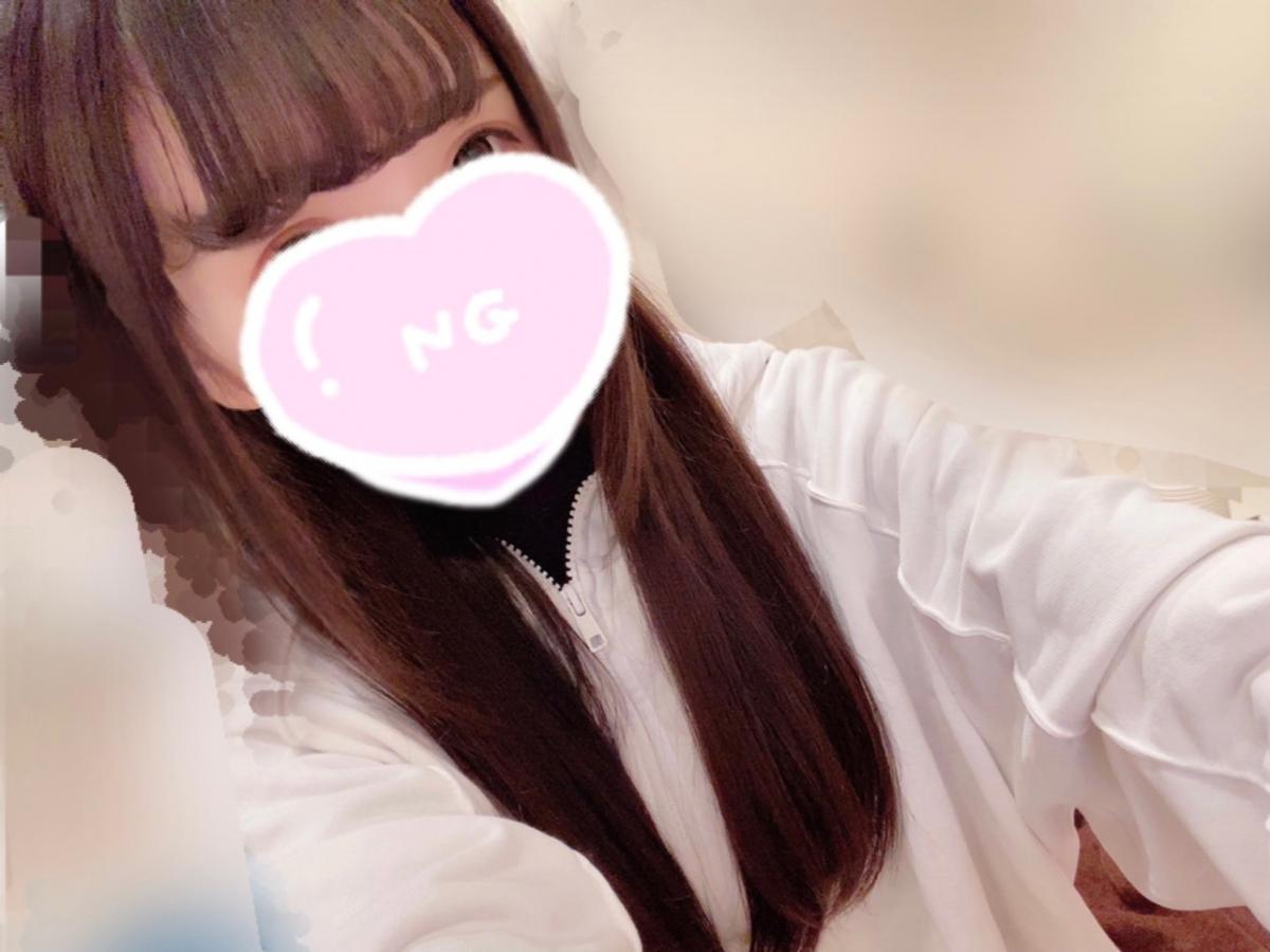 【JKリフレ東京】3/5体験入店予定!