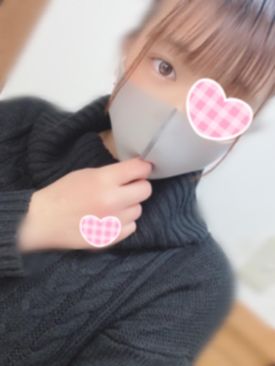 【JKリフレ東京】如月ねねJK上がりたて18歳