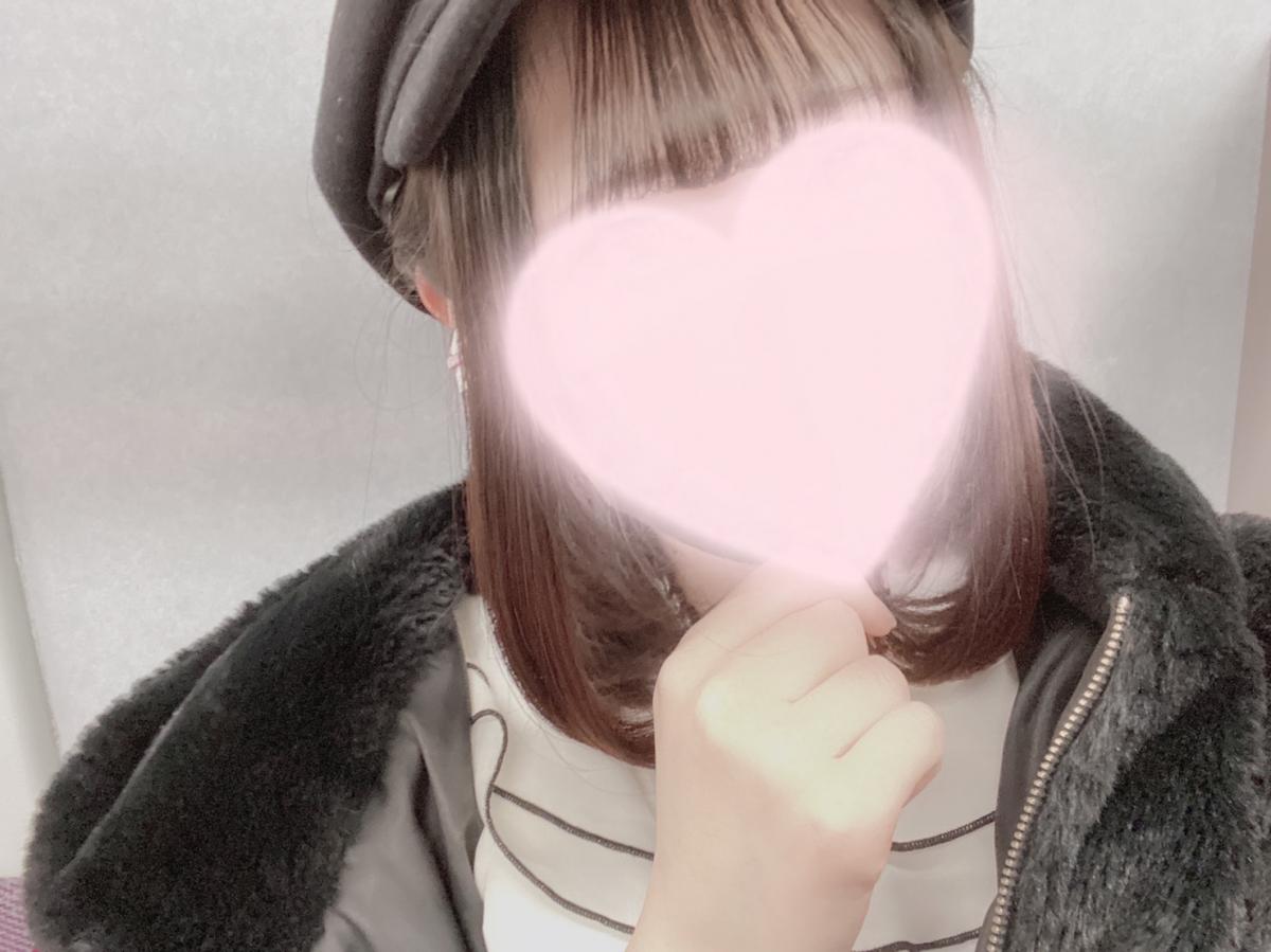 3/3体験入店予定A!JK中退年齢18歳