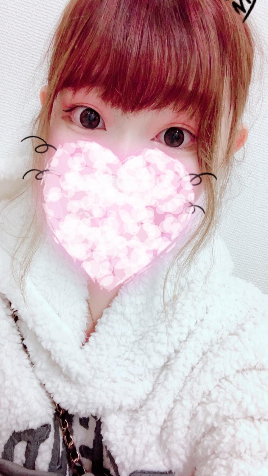 【JKリフレ東京】5/18体験入店予定A!
