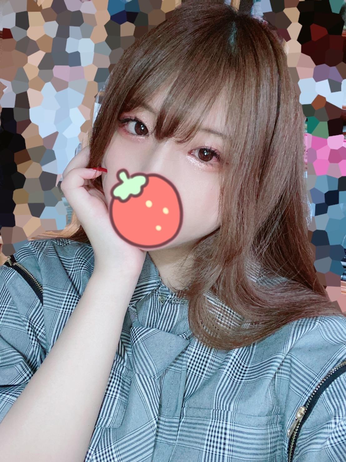 【JKリフレ東京】三木ましろ