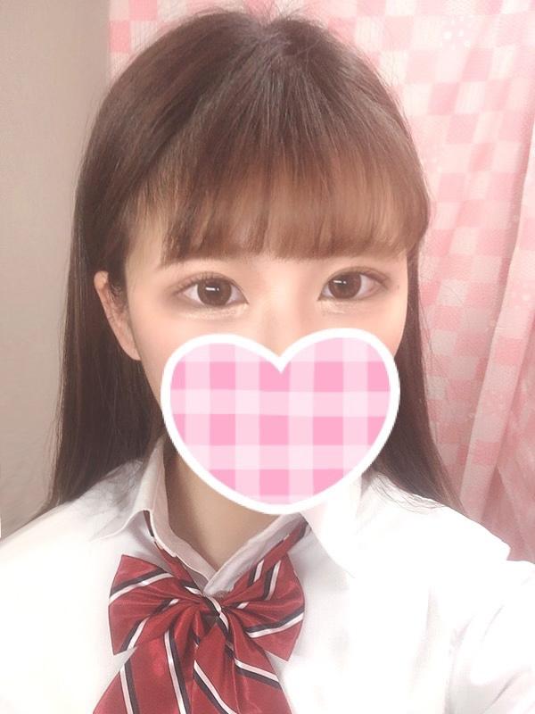 【JKリフレ東京】初音まみ JK上がりたて18歳