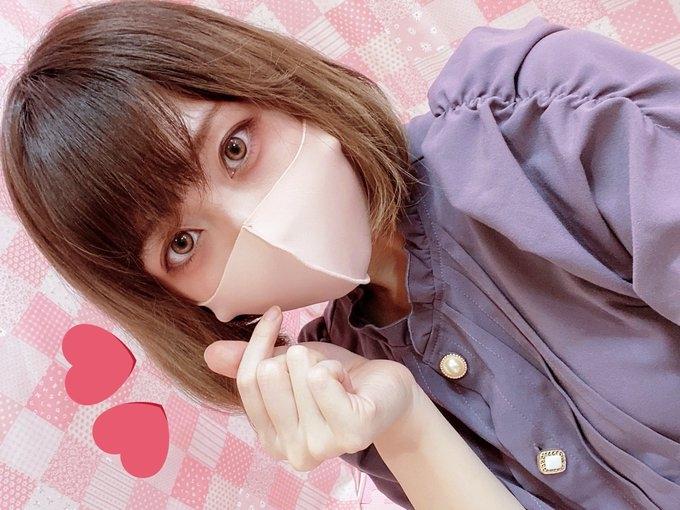 【JKリフレ東京】夏油すばる完全未経験