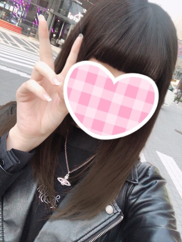 【JKリフレ東京】三浦さき JK上がりたて18歳