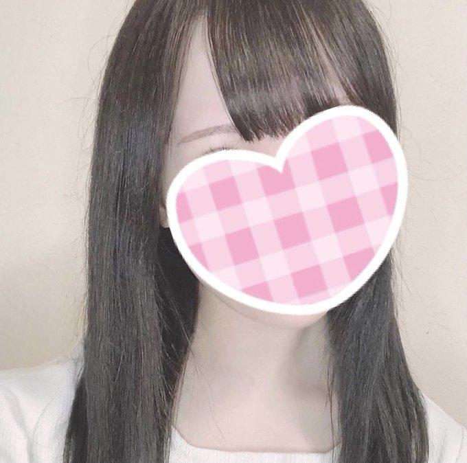 【JKリフレ東京】SSS級!安藤なおJK上がりたて18歳