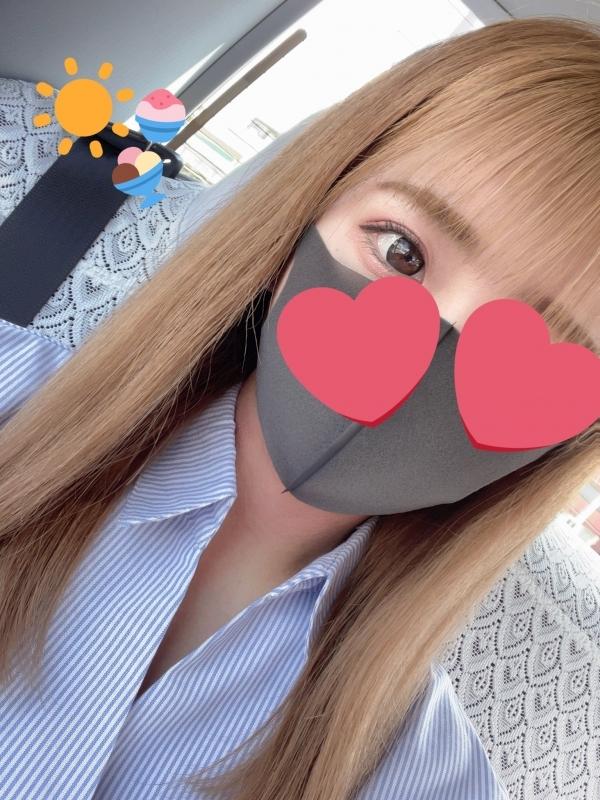 【JKリフレ東京】桜りょうJK上がりたて18歳