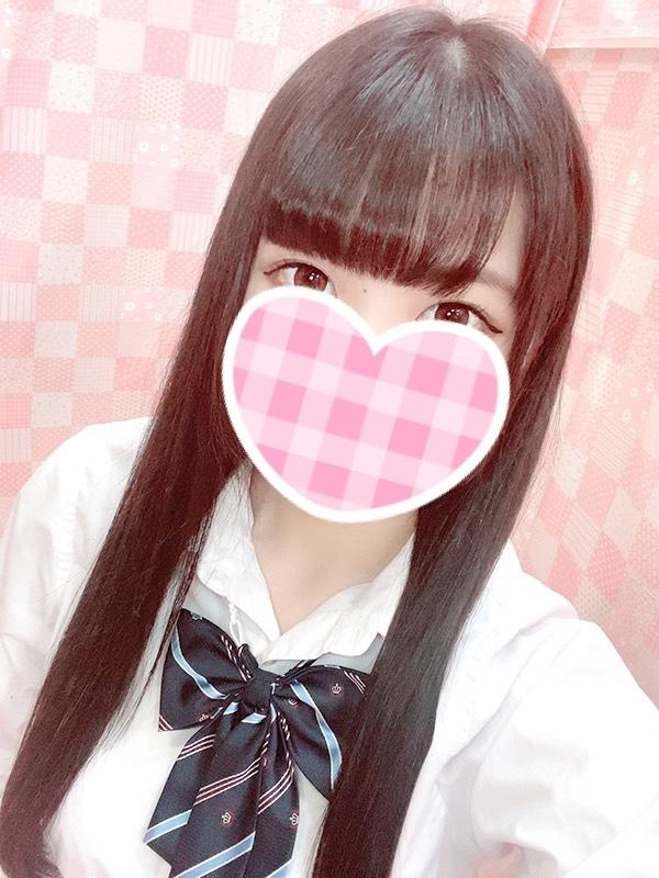 【JKリフレ東京】有村みほ JK上がりたて18歳完全未経験