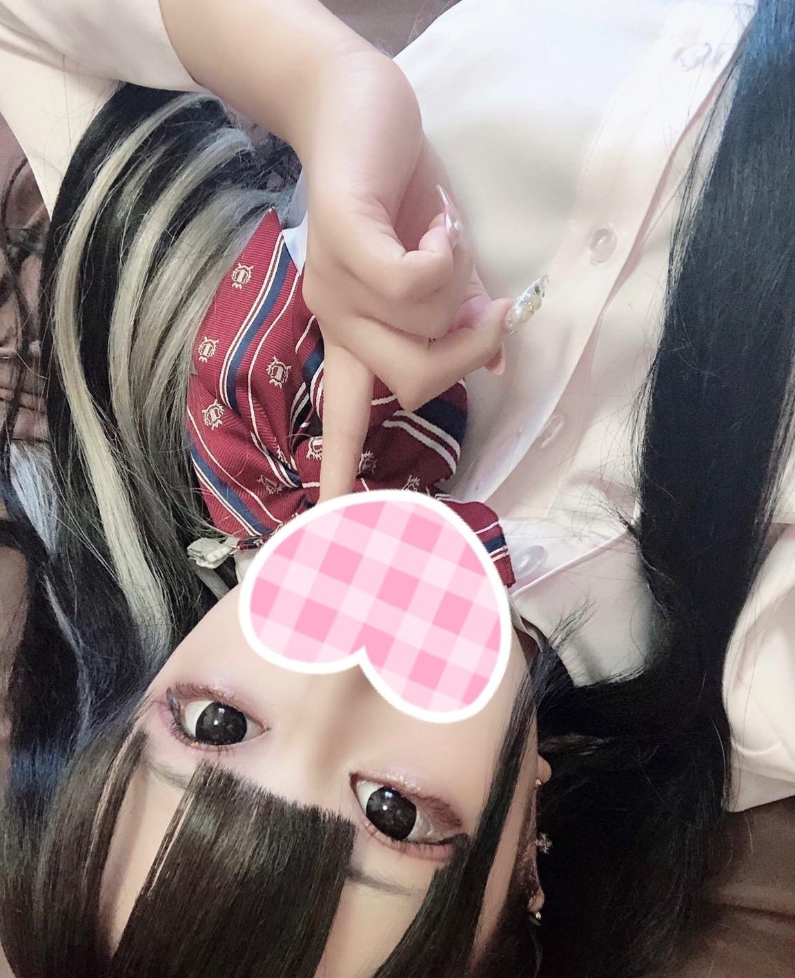 【JKリフレ東京】望月まほ9/22体験入店予定!