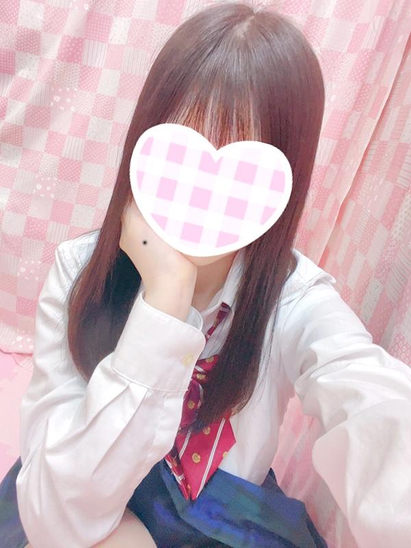 【JKリフレ東京】SSS級!愛徒ゆうき6/9体験入店予定!