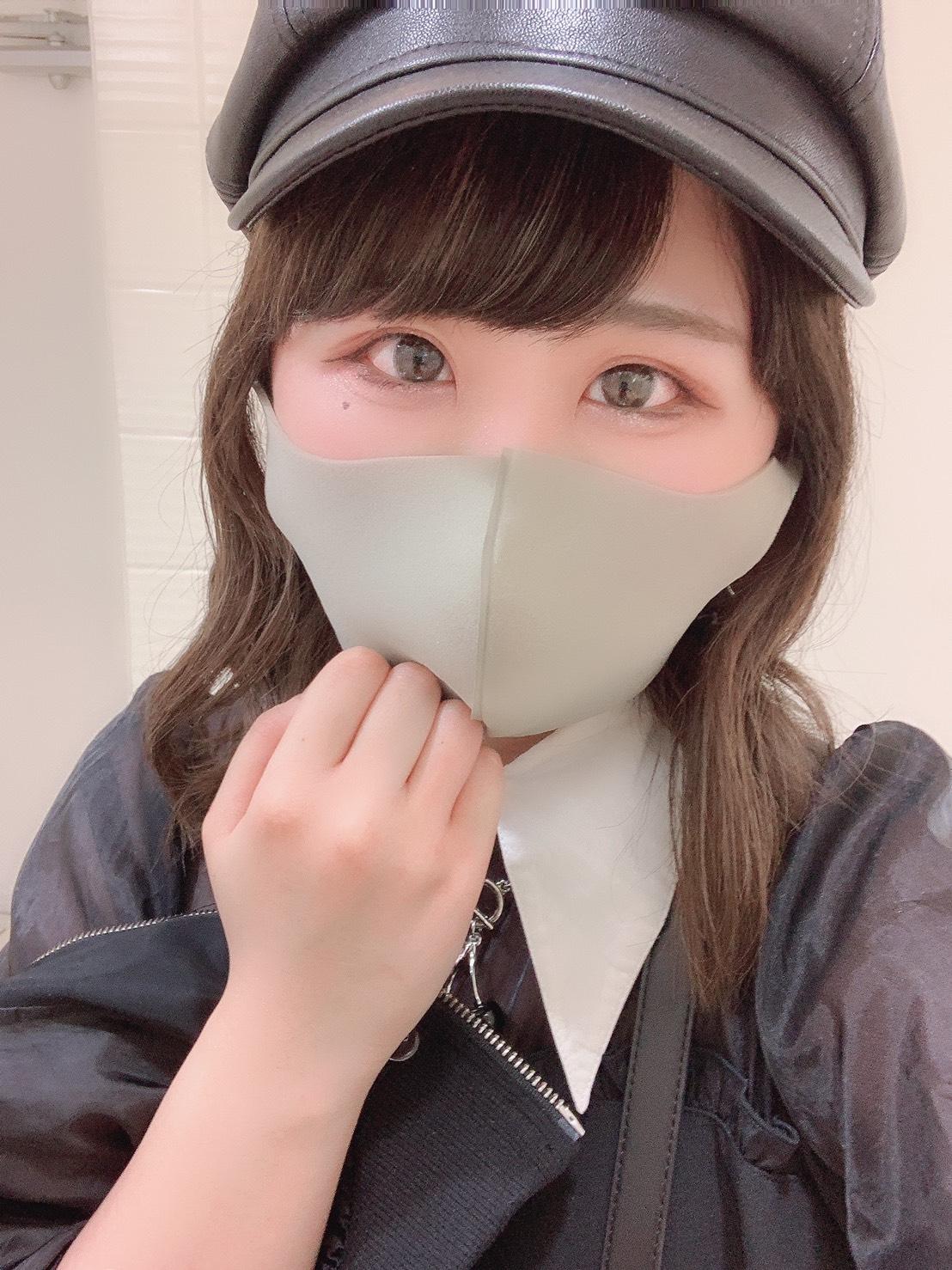 【JKリフレ東京】6/17体験入店予定A!
