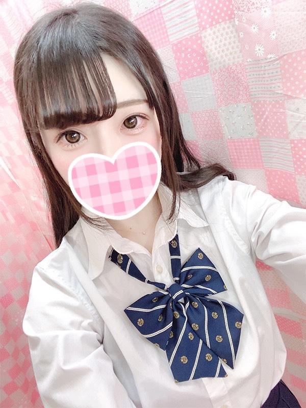 【JKリフレ東京】桜井りかJK上がりたて18歳完全未経験