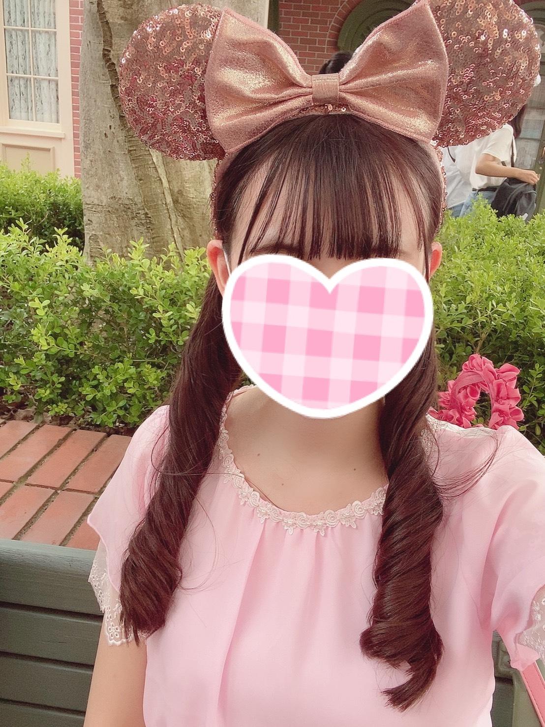 沖田まりか 長身モデル級美少女♪
