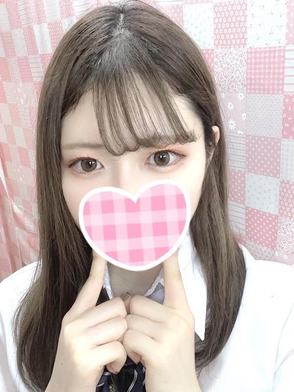 【JKリフレ東京】七海ちかJK中退年齢18歳