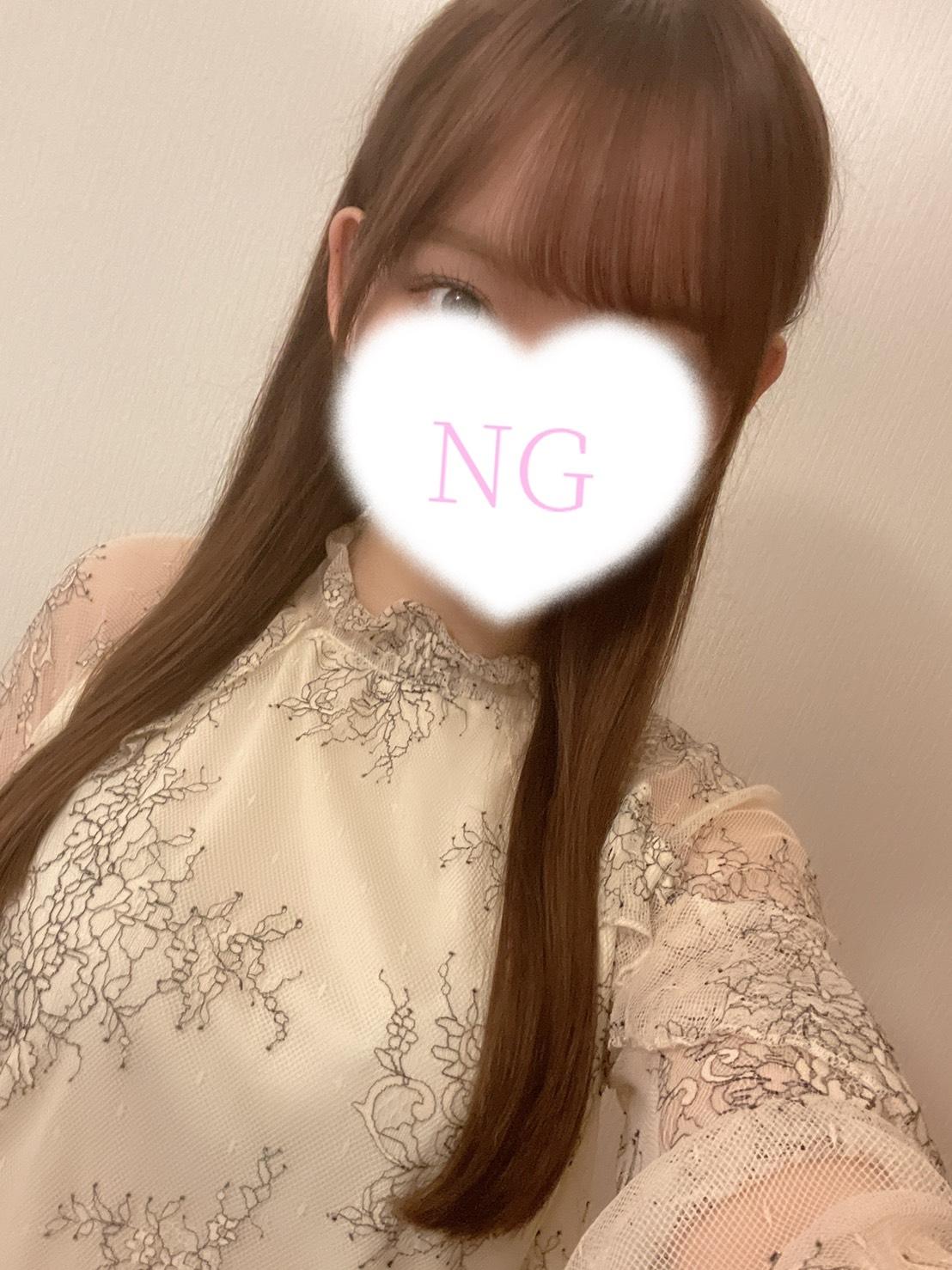 【JKリフレ東京】10/31体験入店予定A!
