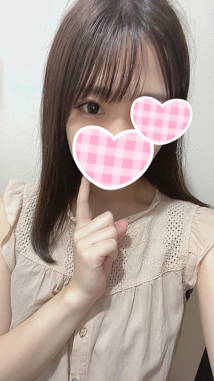 【JKリフレ東京】海堂ぷりん 9/26体験入店予定A!