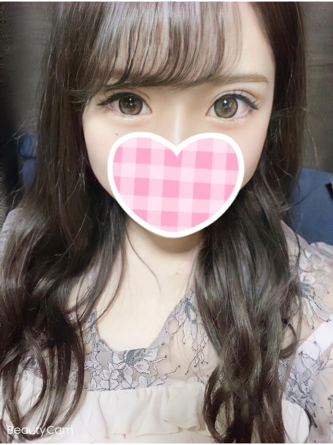 【JKリフレ東京】9/29体験入店予定A!
