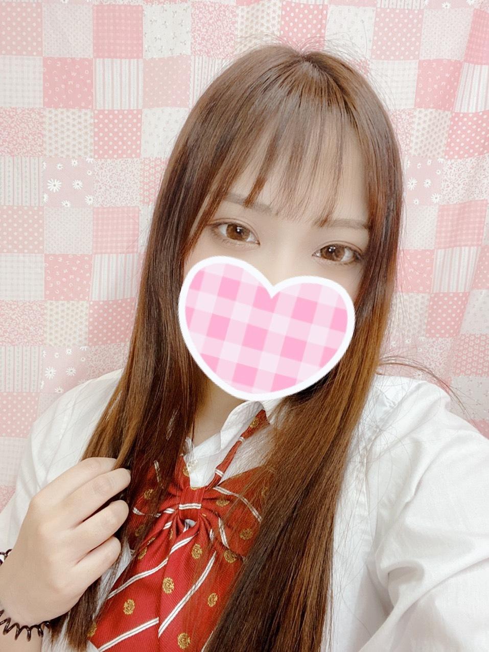 【JKリフレ東京】木下さくら 完全未経験