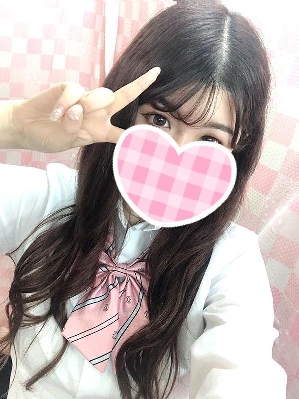 【JKリフレ東京】美浜るる JK上がりたて18歳