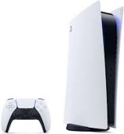 PS5が絶好調!?久しぶりにゲームやりたい。。。【秋葉原JKリフレ】