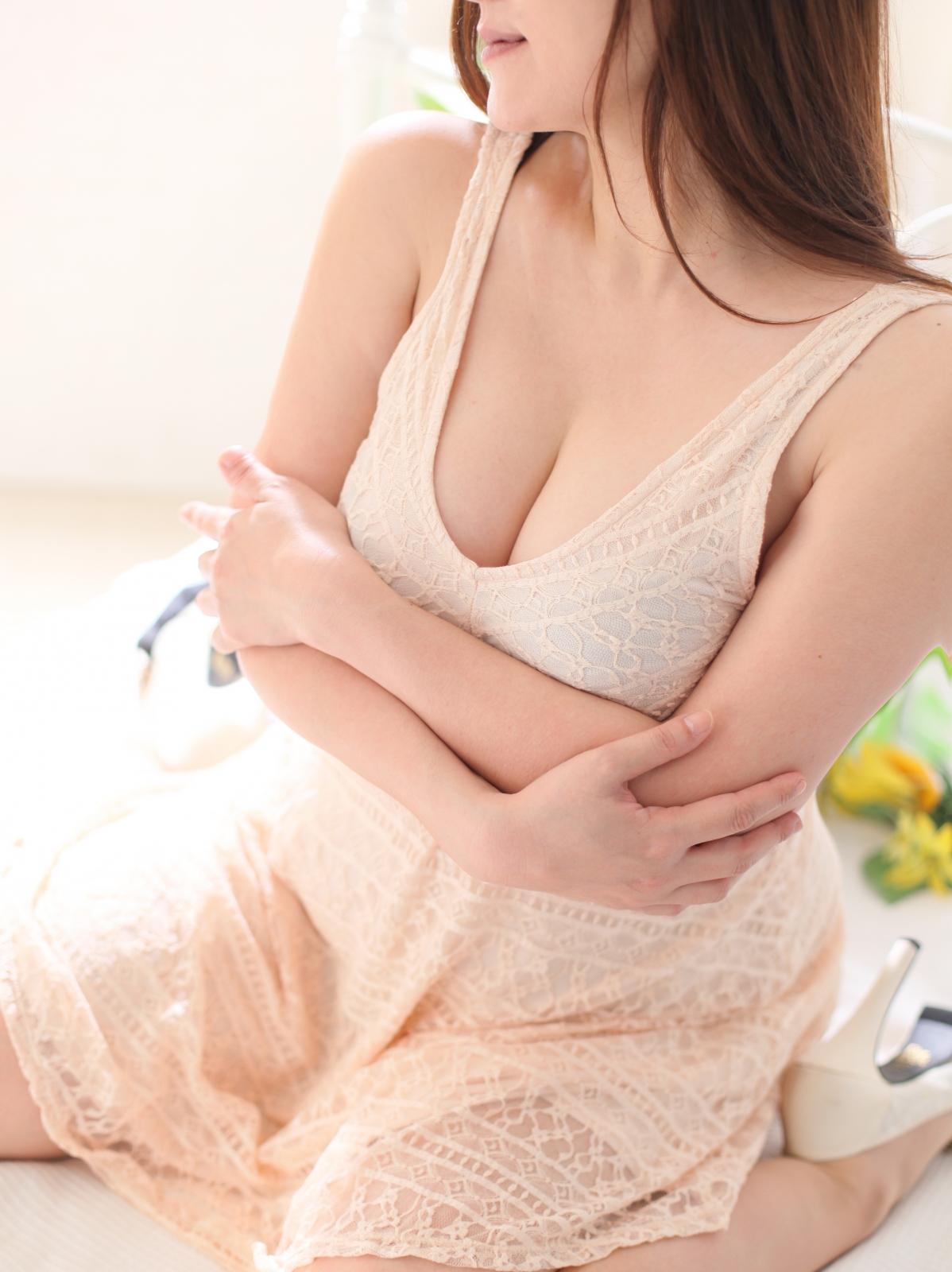 【柔肌】綾波