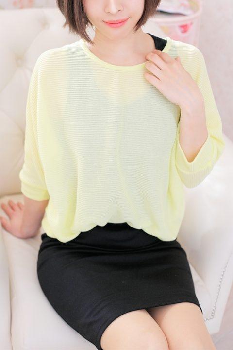 【新人】姫咲