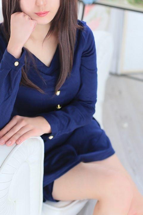 【新人】園田