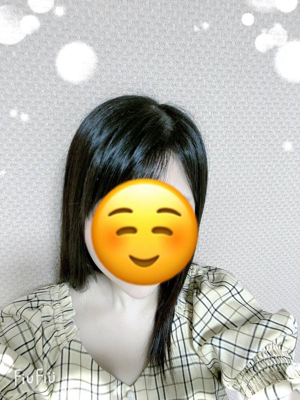 【Salon Zeal(サロンジール)】岩田みき