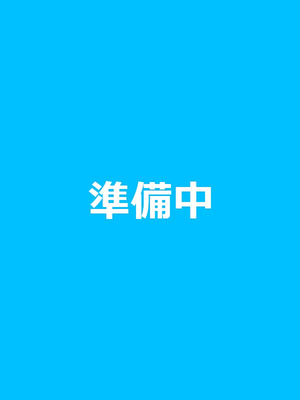 【Salon Zeal(サロンジール)】みゆ