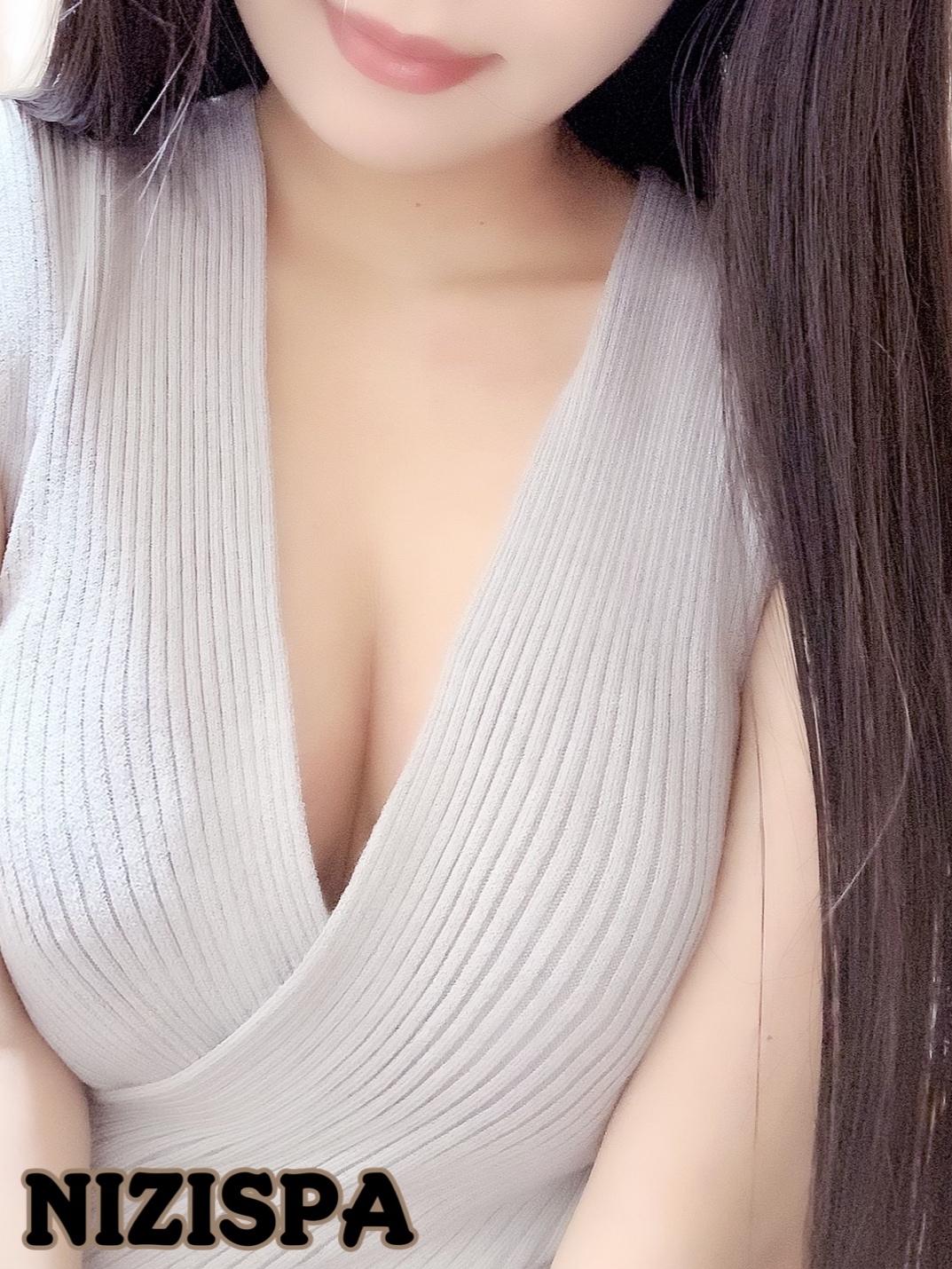 【NIZI SPA】佐久間まゆ