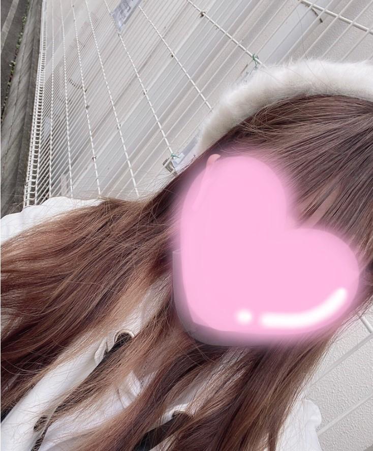 【秋葉原JK派遣リフレ 今日カノ ~今日から彼女(仮)~】なこ7/22体入初日12-16時