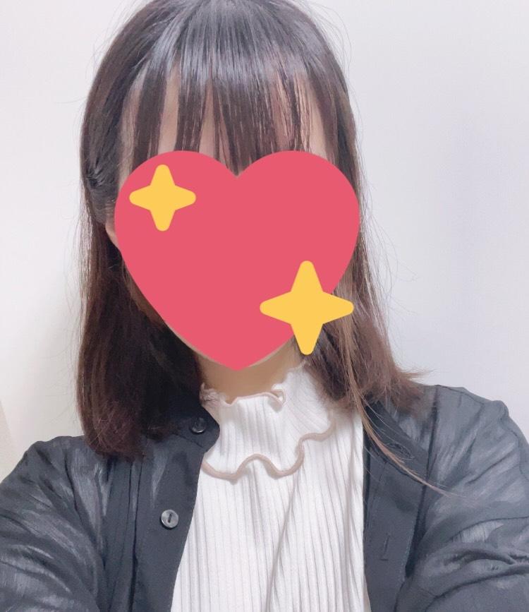 【秋葉原JK派遣リフレ 今日カノ ~今日から彼女(仮)~】かれん6/14 体入予定