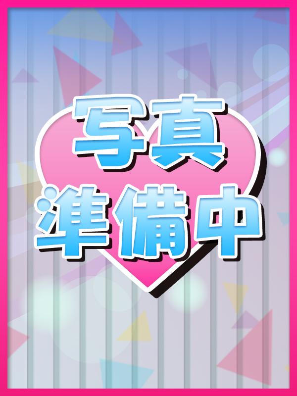 【秋葉原JK派遣リフレ 今日カノ ~今日から彼女(仮)~】すず7/23体入初日19-22時