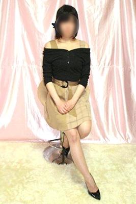【所沢駅風俗 ホテヘル・デリヘル人妻の楽園】弥和子